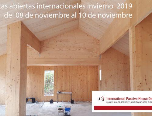 IPHA-International Passive House Association